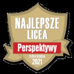 zlota_szkola-2
